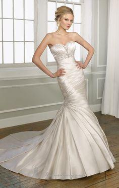 Mori Lee 1653 Dress - MissesDressy.com