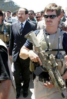 Military Force, Military Art, Military History, Private Security, Delta Force, Special Forces, Headgear, Airsoft, Soldiers