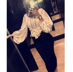 Hijab Style, Turban Style, Hijab Chic, Muslim Fashion, Modest Fashion, Hijab Fashion, Fashion Outfits, Arab Girls, Muslim Girls