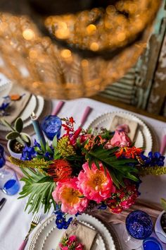 Susie Evans Weddings & Events with Love. Home Wedding, Wedding Events, Weddings, Styled By Susie, Marquee Wedding, Reunions, Table Arrangements, Style Summer, Surrey