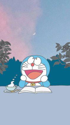 Most Beautiful Anime Wallpaper IPhone Kawaii Doraemon Wallpaper 23 Hello Wallpaper, Wallpaper Images Hd, Cartoon Wallpaper Hd, Bear Wallpaper, Kawaii Wallpaper, Wallpaper Iphone Cute, Disney Wallpaper, Cute Wallpapers, Wallpaper Lockscreen