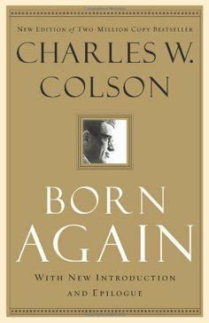 Born Again by Charles W. Colson,http://www.amazon.com/dp/0800794591/ref=cm_sw_r_pi_dp_W6Zosb13FYP2XQM6