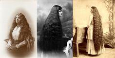 Jak przyspieszyć wzrost włosów w trzech krokach? KROK 1 ~ Tips & Tricks