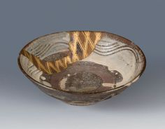 """Kintsukuroi  is a Japanese technique of repairing broken ceramics with metal lacquer, usually gold or silver. The word in Japanese means to """"to repair with gold"""". The concept also includes the understanding that the piece is more beautiful for having been broken."""