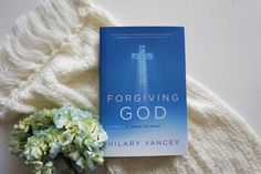 You + Hard Thing = Not Talking To God (or The Silence where God Speaks) - Ann Voskamp God Of Angel Armies, Lip Surgery, Tell No One, Cleft Lip, Behind My Back, Finding Jesus, Hold My Hand, Books To Read, Ann