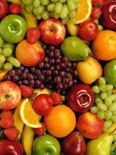 #Buy and #sell #fruit on www.exportportal.com