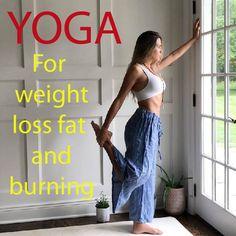 900 yoga ideas  yoga yoga poses yoga fitness