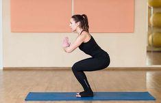 Top 7 Power Yoga Workouts