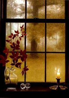 Свеча сгорала за окном - любовная <!--if(Лирика)-->- Лирика<!--endif--> - Стихи - ПРОСТО Поэзия - сайт хороших стихов современных авторов