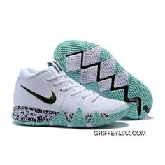 Kyrie Irving Nike Kyrie 4 White Glow In The Dark Men's Basketball Shoes Latest Nike Shoes nike basketball shoes Green Basketball Shoes, Volleyball Shoes, Men's Basketball, Basketball Tattoos, Basketball Bedroom, Basketball Videos, Latest Nike Shoes, Kyrie Irving Shoes, Design Nike