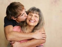 24 ideas for photography poses family mother son boys Mother Son Photography, Senior Photography, Family Photography, Children Photography, Senior Portraits, Family Portraits, Family Photos, Picture Poses, Photo Poses
