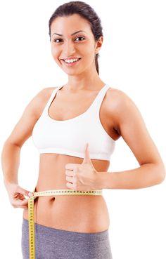 Black Latte Latte, Beauty Hacks, Slim, Bra, Workout, How To Plan, Fibres, Tips, Losing Weight