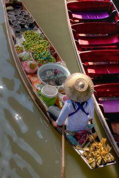 Photography for the joy of it Floating, Bangkok, Fair Grounds, Fun, Travel, January, Viajes, Trips, Traveling