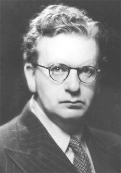 John Logie Baird 1888-1946- John Logie Baird is remembered as the inventor of mechanical television (an earlier version of television). Baird also patented inventions related to radar and fiber optics.