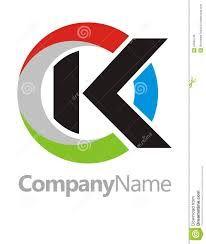 k marca - Buscar con Google