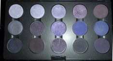 mac contrast eyeshadow - Αναζήτηση Google