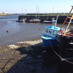 Tide out at Claddagh Quay Galway Ireland, Claddagh, Some Pictures, Boat, City, Dinghy, Boats, Cities, Ship