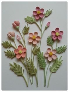 이제 정말 봄인것같아요. 이번주는 날씨가 따듯해서 그런지 여기는 하얀 목련꽃이 만개하고 벚꽃들...