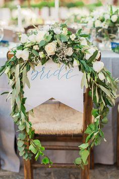 Photography: Anna Roussos - Photographer - annaroussos.com   Read More on SMP: http://www.stylemepretty.com/destination-weddings/2016/02/01/rustic-elegant-crete-destination-wedding-2/