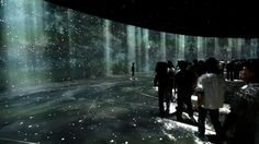 On behalf of ACCIONA Producciones y Diseno, S.A. (APD), we just completed a large format, interactive media installation for the Wu Kingdom HelV Relics Museum in Wuxi / China. The completely projected 400 sqm space interactively tells the story of the Kingdom Wu.   Visitors are immersed in a 15-minute story about the rise of the Kingdom of Wu during the Spring and Autumn Period between 514–496 BC. We created a unique visual style as a mix of cinematic martial arts scenes shot in Shanghai…