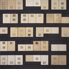 Lea Porsager – Moderna Museet i Stockholm Laurie Anderson, Boogie Woogie, Stockholm, Book Art, Past, Mixed Media, Clay, Writing, Illustration