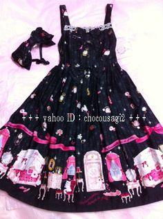 55 Best Fashionistas Japan images  ee1d39a719a81