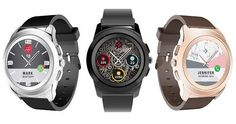 MyKronoz annuncia ZeTime Il primo smartwatch ibrido al mondo  #follower #daynews - https://www.keyforweb.it/mykronoz-annuncia-zetime-il-primo-smartwatch-ibrido-al-mondo/