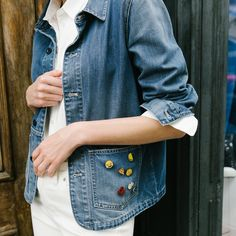 2e8c9cd4c06 16 Best Mens Streetwear Accessories fashion images
