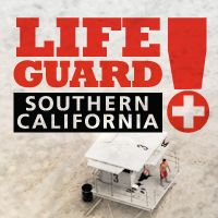 Lifeguard on The Weather Channel http://www.facebook.com/TWCLifeguard