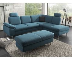 Rohová sedací souprava TWIGY 1 Sofa, Couch, Furniture, Home Decor, Decoration Home, Room Decor, Settee, Sofas, Home Furniture