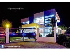 Dream Houses, Flat Screen, Real Estate, Dreams, City, Places, Cagayan De Oro, Blood Plasma, Dream Homes