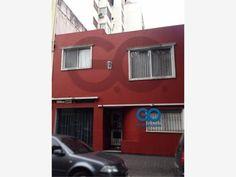 Casa en Alquiler en Capital Federal, Nuñez ID_7817303