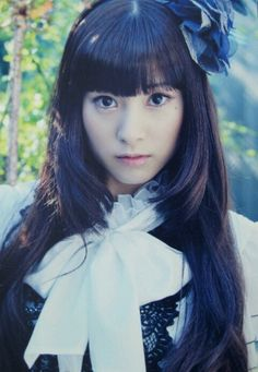 J Pop Bands, Girl Actors, Kubota, Cosplay, Nihon, My Character, Favorite Person, Japanese Girl, Masquerade