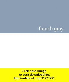 french gray color , Android , torrent, downloads, rapidshare, filesonic, hotfile, megaupload, fileserve
