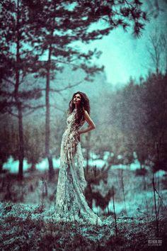 Untitled by Светлана  Беляева, via 500px