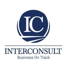 Interconsult Logo