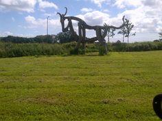 Taurus Crafts, Lydney, Forest of Dean