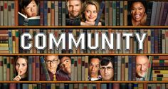 The Things We'll Miss the Most About Community