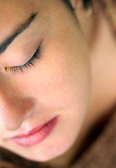 Regola di bellezza 2: rivitalizzazione cutanea - Regole di bellezza per un aspetto più sano e luminoso