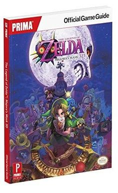 Operating system concepts ninth edition silberschatz a the legend of zelda majoras mask 3d prima official game guide paperback fandeluxe Image collections