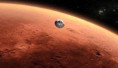 Imagen de http://images.tvn-2.com/tecnologia/ciencia/Imagen-planeta-marte_4982934.jpg.