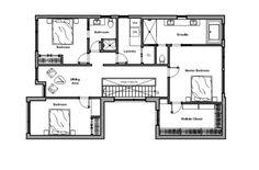 mode canada 1er etage