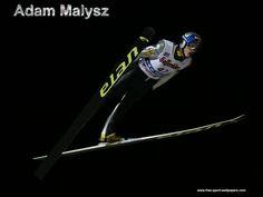 Adam Malysz