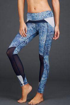 b6a8d1c919985 You ll be crushing it at the gym in these stylish