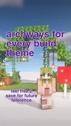 Minecraft House Plans, Minecraft Cottage, Minecraft House Tutorials, Cute Minecraft Houses, Minecraft Videos, Minecraft Bedroom, Minecraft Tutorial, Minecraft Blueprints, Minecraft Creations