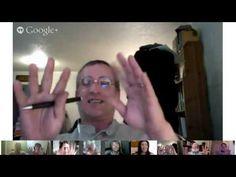 Manifesting Cyber Circle