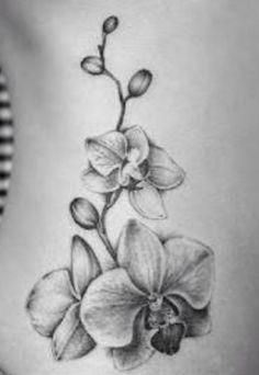 noir et blanc dessin pinterest tatouage tatouage. Black Bedroom Furniture Sets. Home Design Ideas
