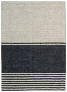 Nourison-Calvin Klein-Nourison Tundra Medin - Jordan's Furniture