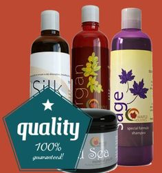 Free samples of Maple Holistics haircare & skincare products are still available (over 10 samples to choose from!) ❤️ http://www.freebiehunter.org/maple-holistics-haircare-samples