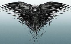2029089-1680x1050-The-three-eyed-raven-1.jpg (1680×1050)